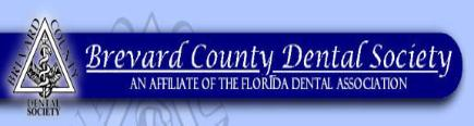 Brevard County Dental Society