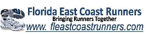 Florida East Coast Runners