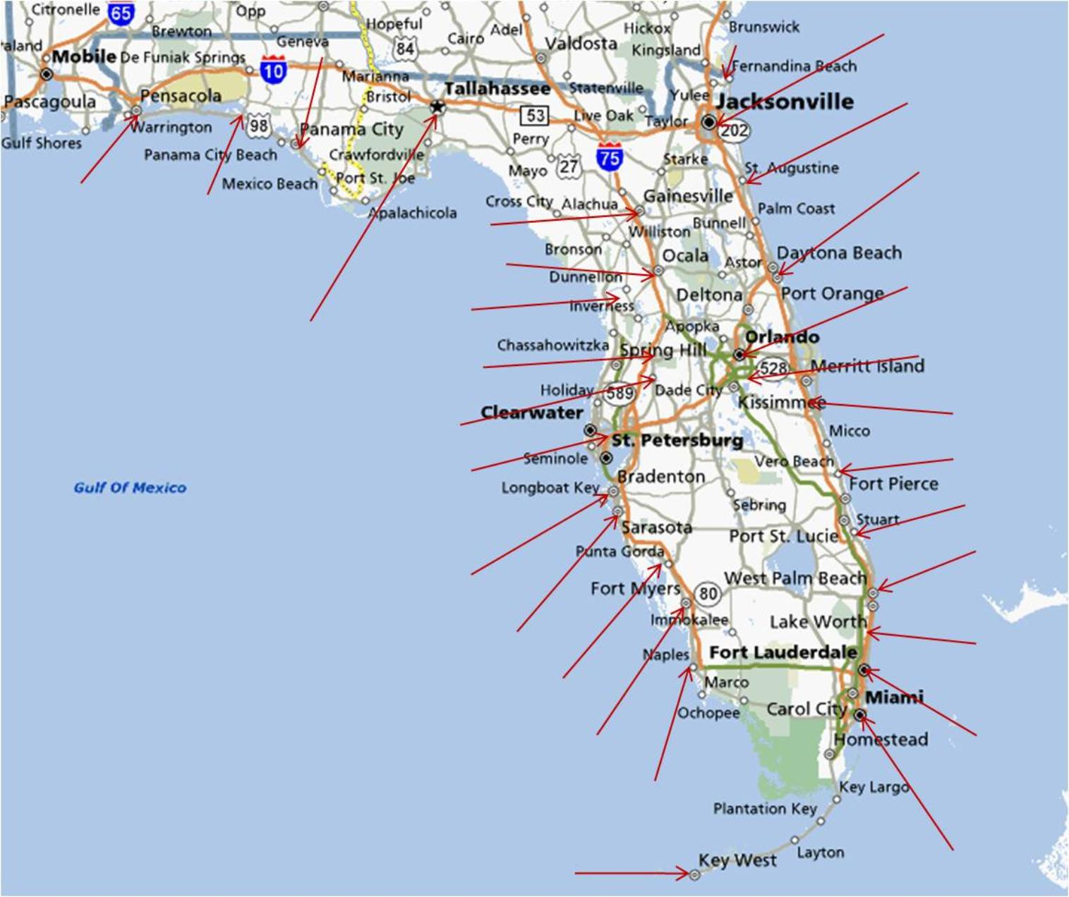 map of florida panhandle beaches with Images Search Map Of Florida Gulf Coast Type Images on Image7 additionally Floridabeachlocations moreover LocationPhotos G34578 Port Saint Joe Florida in addition FL Northwest further floridasprings.