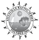Titusville Racing Series