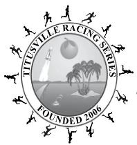 Titusville Racing Series 2009 2010